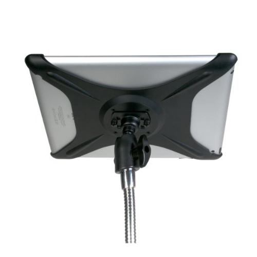 CTA Stand for Roll Holder