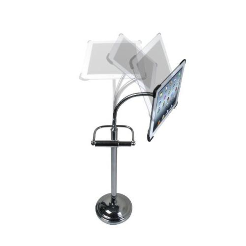 CTA Digital Pedestal Stand Roll
