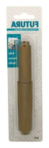 Roller T Paper Plastic By Bath Unlimited Mfrpartno D2400Ab