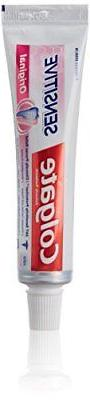 Colgate Sensitive Toothpaste - 40 g