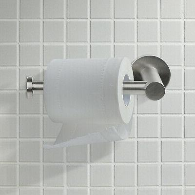 Wall Mounted Toilet Paper Roll