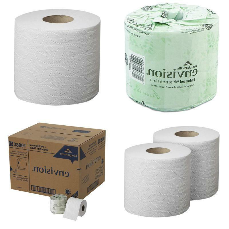 Toilet-Paper-Bath-Tissue-80-Rolls-Soft-2-Ply-White-Office-Co