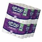 Quilted Northern  Ultra Plush Toilet Paper, Pack of 48 Doub