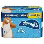 Charmin Ultra Soft Toilet Paper Value Pack