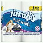 Charmin Ultra Soft Toilet Paper Tissue Double 40 Rolls