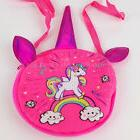 Unicorn Favors Coin Purse Girls Birthday Unicorn Party Favor