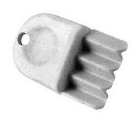 waffle key for paper dispensers and many