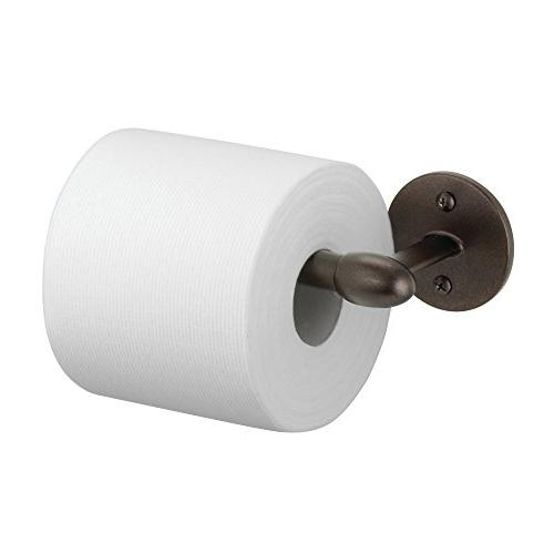 wall mount toilet tissue paper