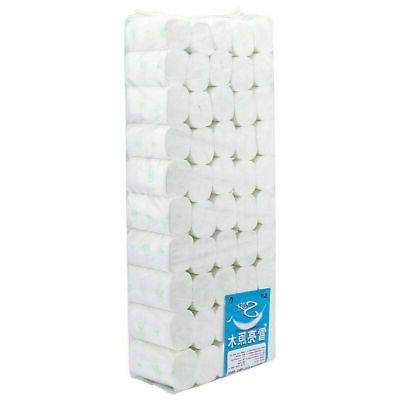 White Paper Household 5Ply US Fast
