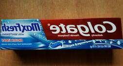 Lot 40 Colgate Various Toothpaste. Expiration Dates 2020. Fr