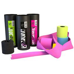 Luxury Scented Colored Toilet Paper Gift Box 3 Rolls 3-Ply B