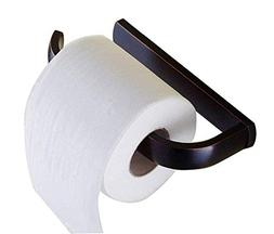 ELLO&ALLO Oil Rubbed Bronze Toilet Paper Holder Bathroom Acc