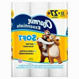 Pack of 4,Part 96607,by Procter & Gamble,Charmin Essentials,