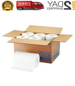 Paper Toilet Towel Sheet Absorbent Soft Pull 9x400 Household