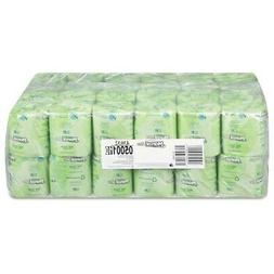 Marcal Pro 100% Recycled - 2 Ply, White Bath Tissue, 504 She