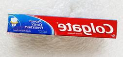 COLGATE PROVEN CAVITY PROTECTION TOOTHPASTE 40 G.