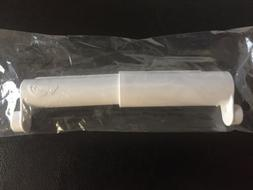 CHARMIN Roll Extender Toilet Paper Adapter  NEW in package,