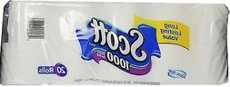 Scott 1000 Bath Tissue