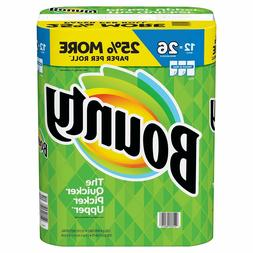 Bounty Select-A-Size Paper Towels, White *BEST PRICE AND SER
