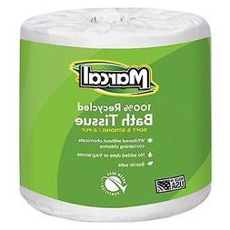 small steps recycled bath tissue 2 ply