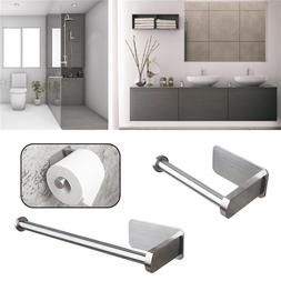 Stainless Bathroom <font><b>Towel</b></font> Rack Drawbench