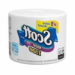TOILET PAPER 1 WEEK SUPPLY IN  ! FAST SHIPPING!!