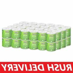 Marcal Toilet Paper 2 Ply Bath Tissue Bulk 48 Pack 336 Sheet