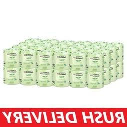 Marcal Toilet Paper 2 Ply Bath Tissue Bulk 48 Pack 504 Sheet