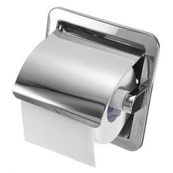 Toilet Paper Holder - 1PCs
