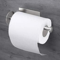 Toilet Paper Roll Holder Self Adhesive Toilet Wall Toilet Pa