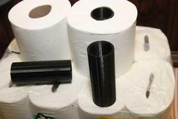 Toilet Paper Roll Insert Replacement For Crushed Lopsided Ro