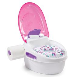 Toilet Pee Trainer Chair Training Seat Potty Baby Toddler St