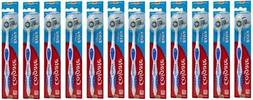 COLGATE TOOTHBRUSH EXTRA CLEAN FIRM #40