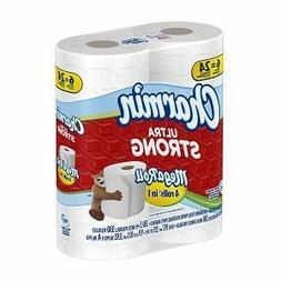 ultra strong toilet paper tissue