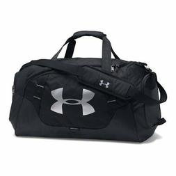 7d3594f003 Under Armour Undeniable 3.0 Medium Duffle Bag