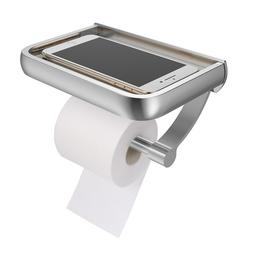 wall mount toilet paper holder toilet roll