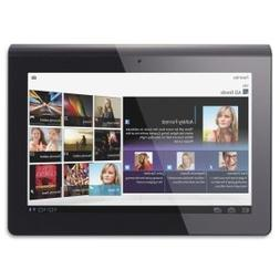 Sony Xperia 16 GB 9.4-Inch Tablet S SGPT121US/S